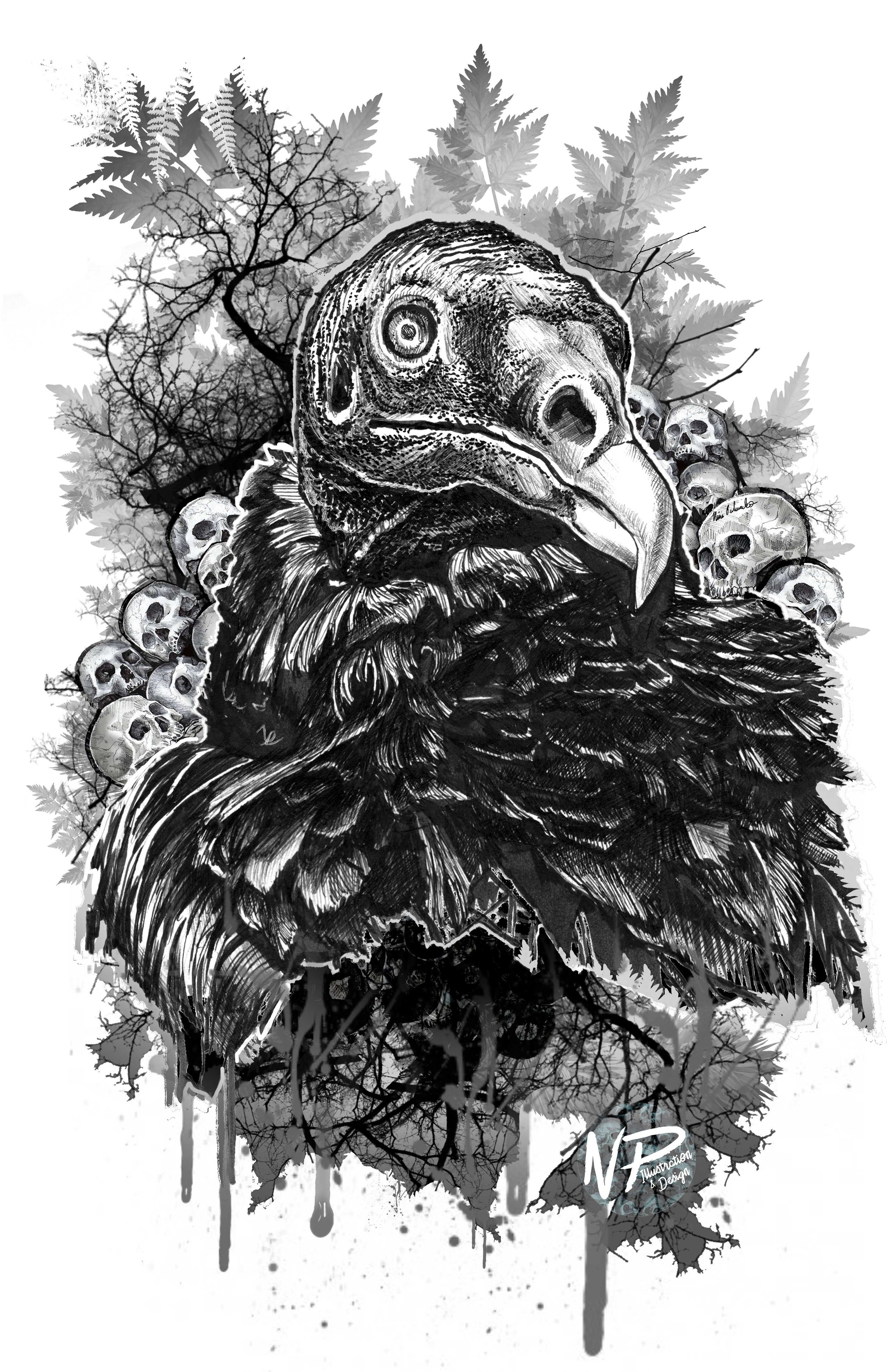 vulture watermark sample.jpg