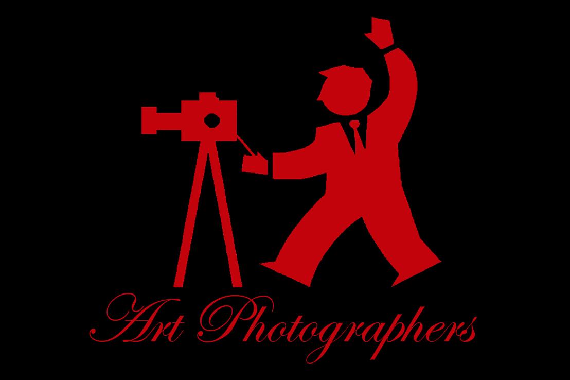 ART Photo Logo.jpg