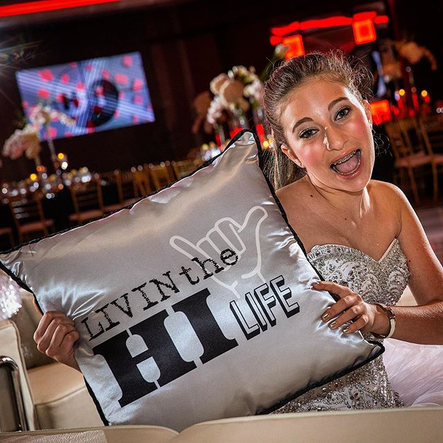 Holly having a great time at her mitzvah party at Beth Tora in Melville. @galaeventandfoodartistry @canonusa #simcha #mazeltov #photographyevents #barmitzvahparty #barmitzvah #mitzvah #nyeventphotographer #mitzvahphotographer #eventphotographer #dynamiclighting #nyeventphotography #mitzvahstyle #mitzvahart #mitzvahartist #visionary #mitzvahphotography #createthelight #photographyskillz #professionallighting #nyevents #partytime #nypartyphotographer #partylifestyle #mitzvahmagazine #mitzvahmarket #nypartyphotographer