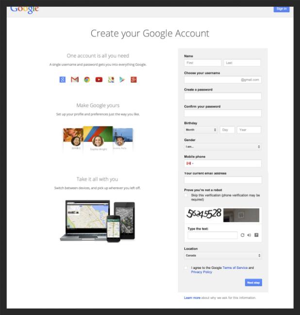 createGoogle.jpg