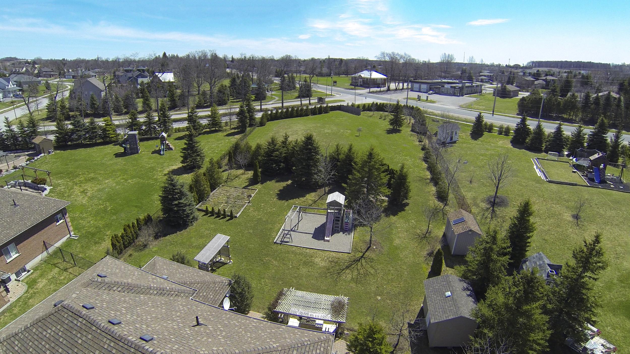 59vanderpost_aerial2.jpg