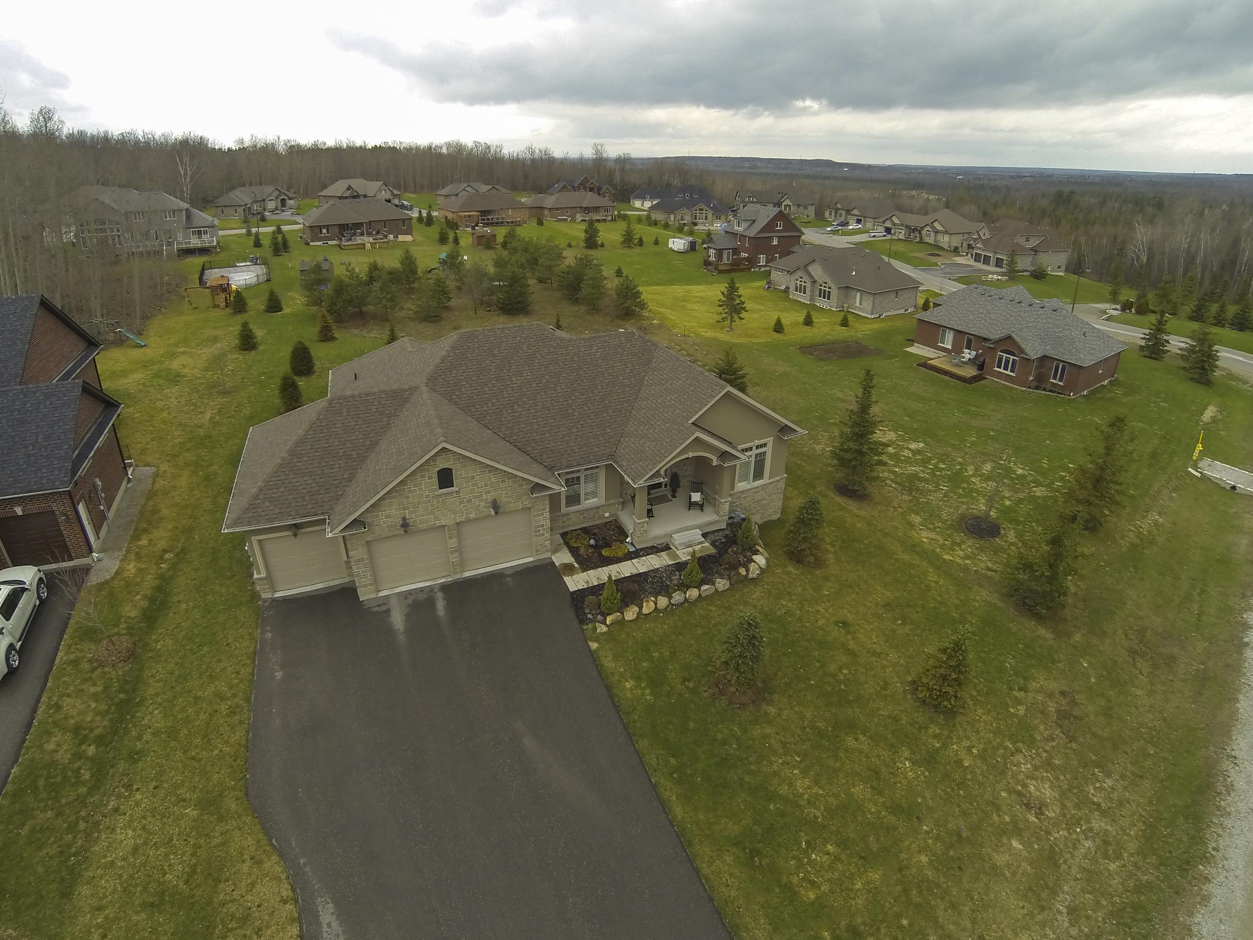42budsMill_aerial1.jpg
