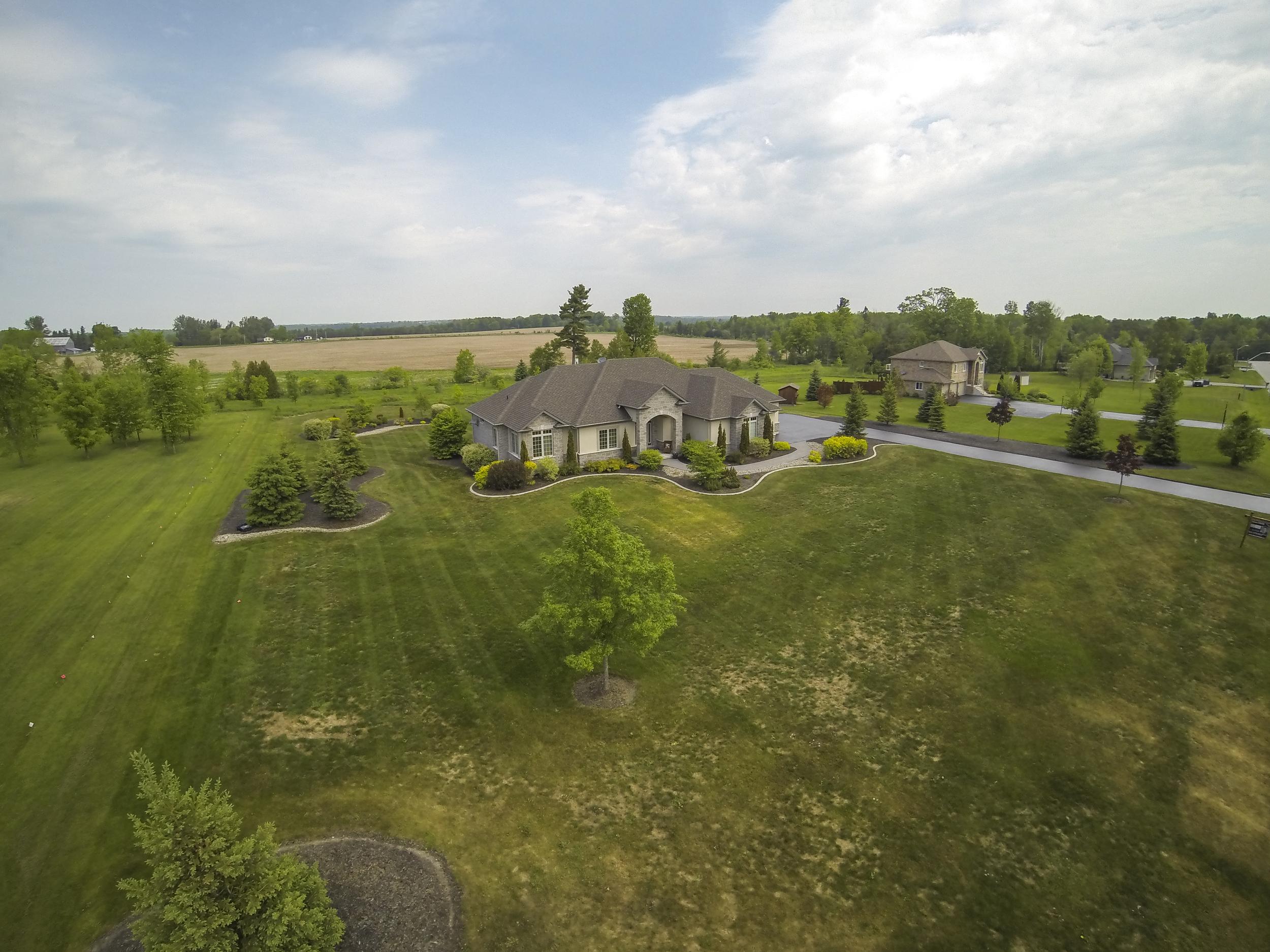 9foresthill_aerial4.jpg