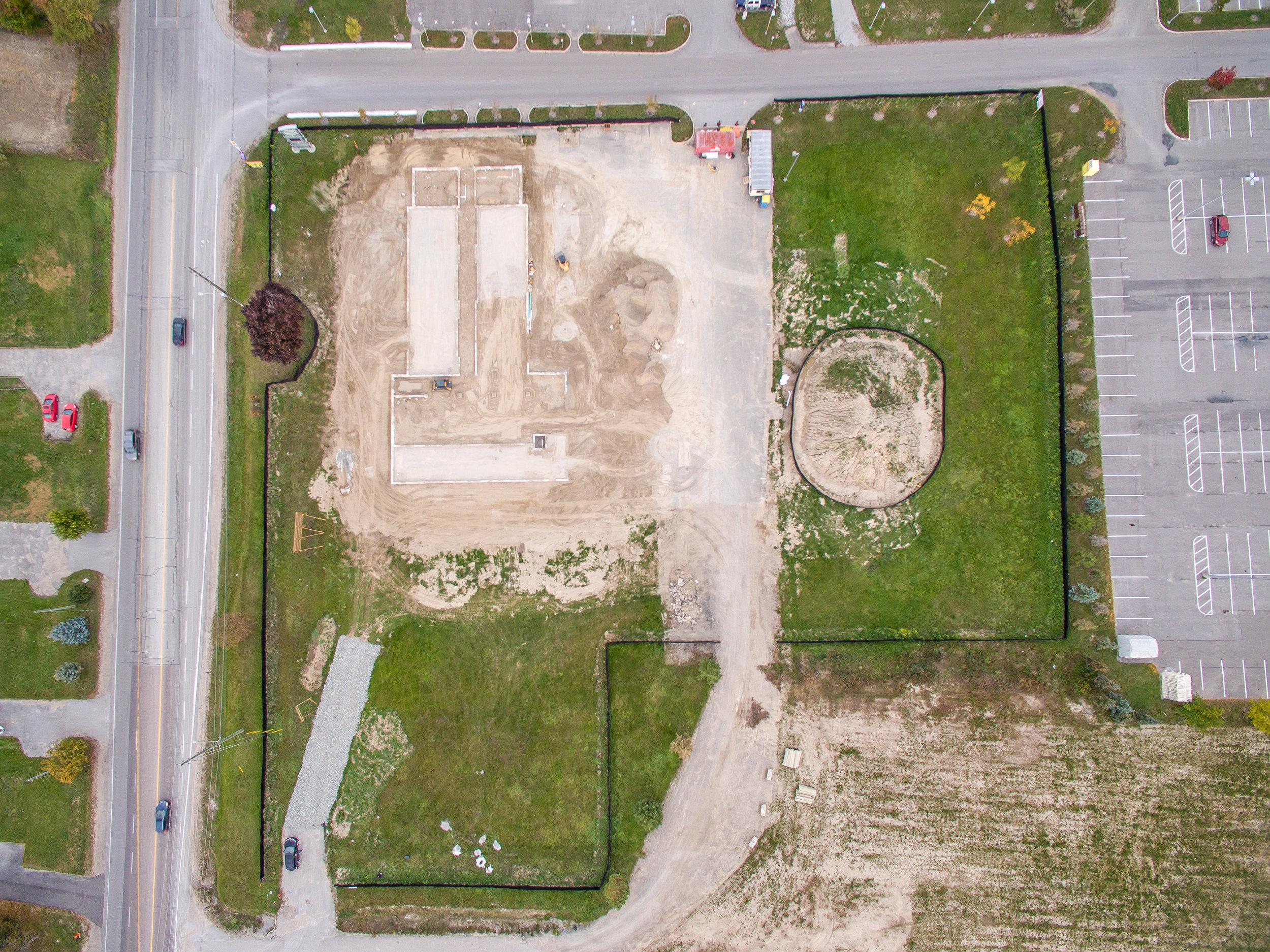 KBS_aerial-2.jpg