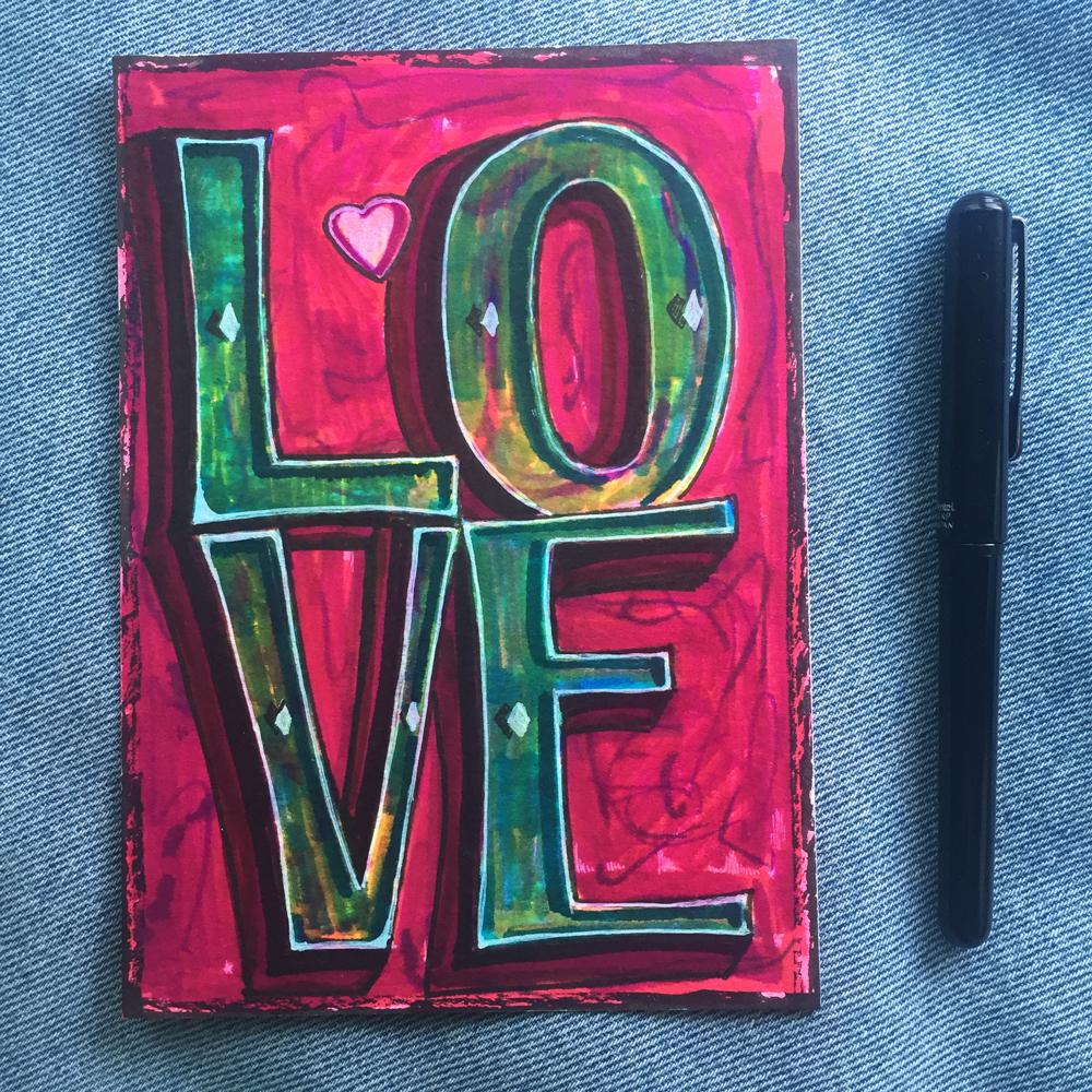 love_sm.jpg
