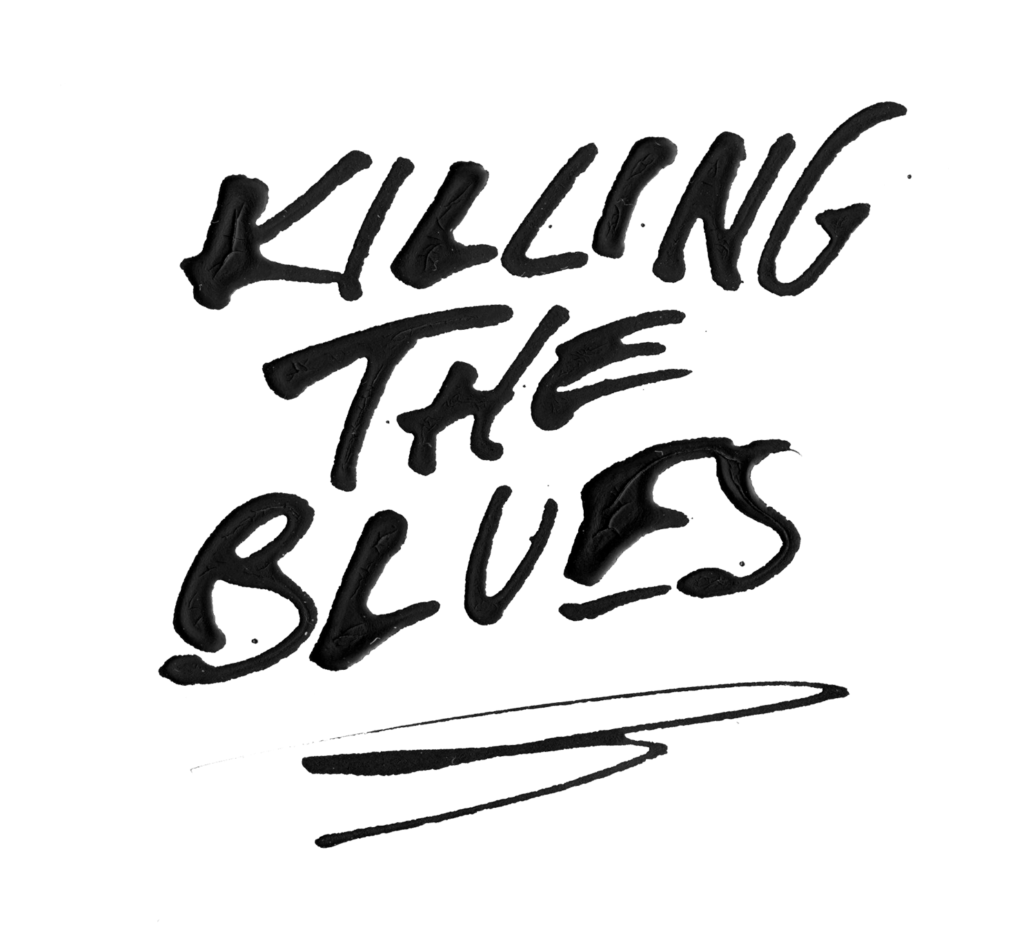 KillingTheBlues.png
