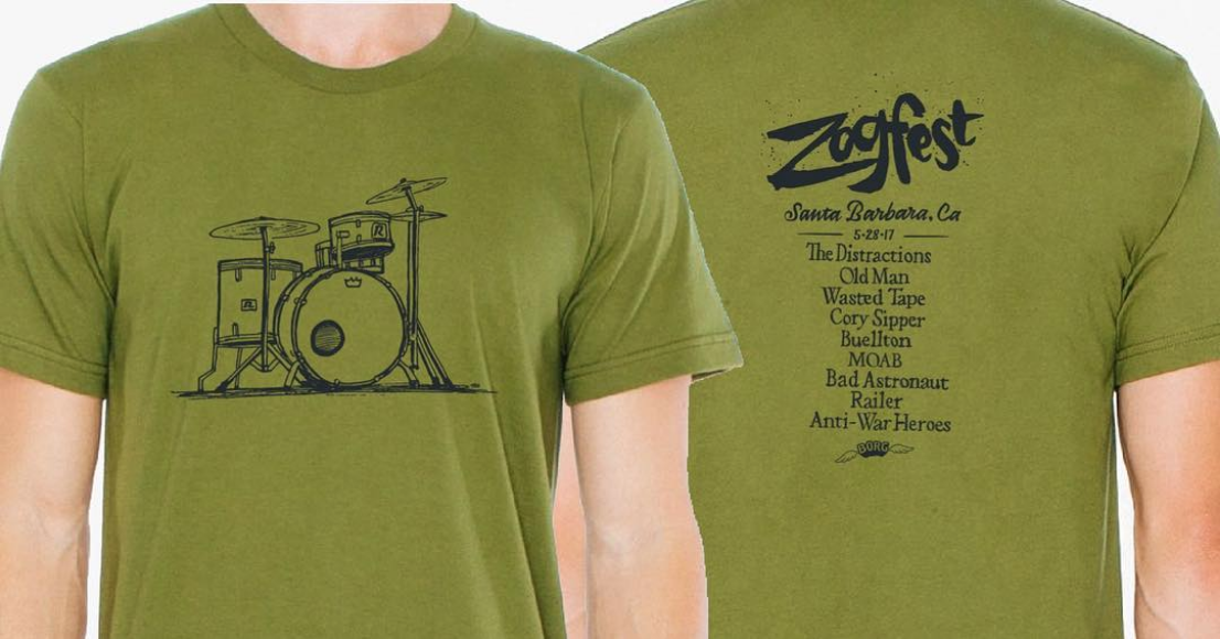 zogfest-shirt.png