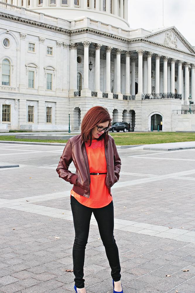 Capitol-Building-DC-Photographer007