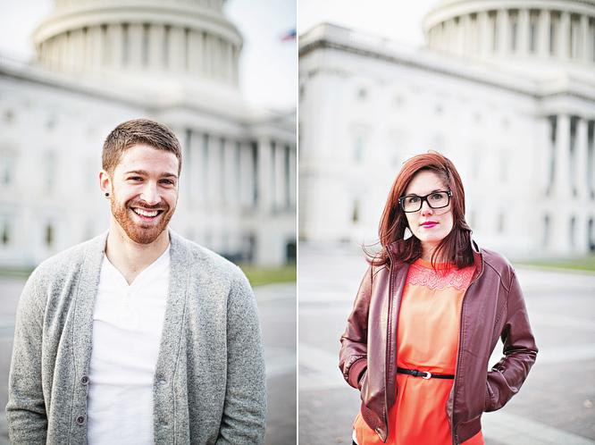Capitol-Building-DC-Photographer008