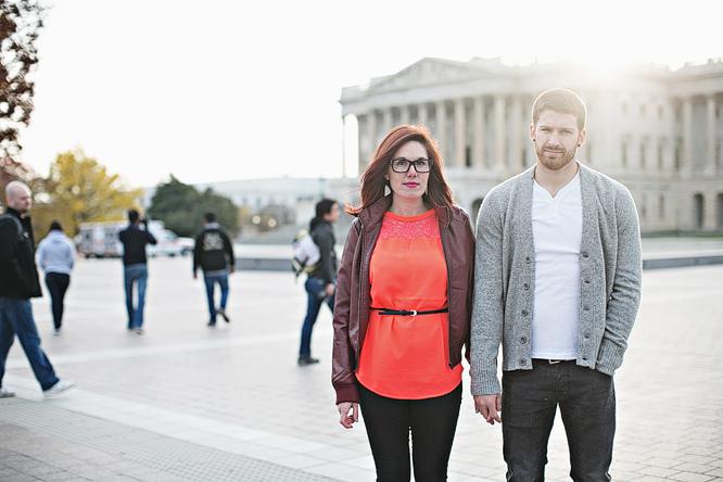 Capitol-Building-DC-Photographer010
