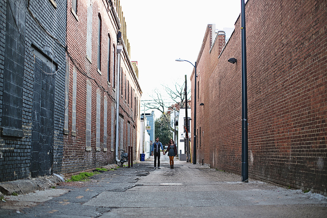 H-Street-DC-Photographer007