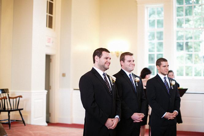Boston-Massachusetts-Wedding-Photography002