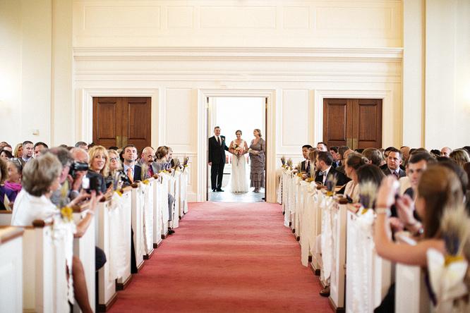 Boston-Massachusetts-Wedding-Photography001