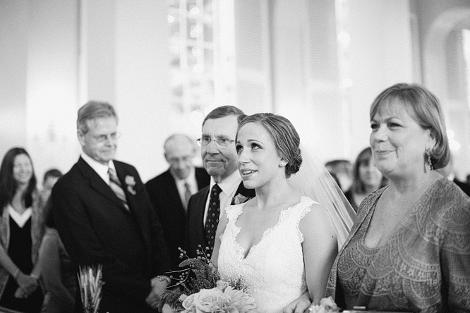 Boston-Massachusetts-Wedding-Photography003