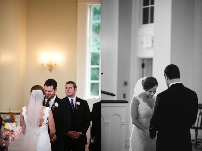Boston-Massachusetts-Wedding-Photography006