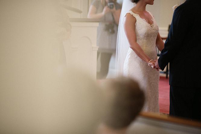 Boston-Massachusetts-Wedding-Photography005
