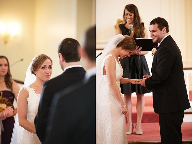 Boston-Massachusetts-Wedding-Photography007
