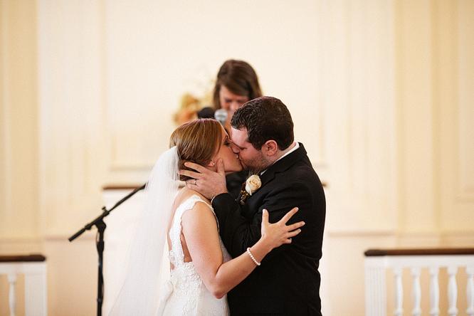 Boston-Massachusetts-Wedding-Photography008