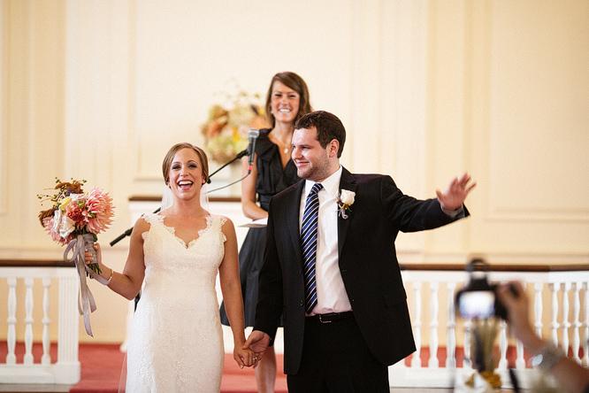 Boston-Massachusetts-Wedding-Photography009