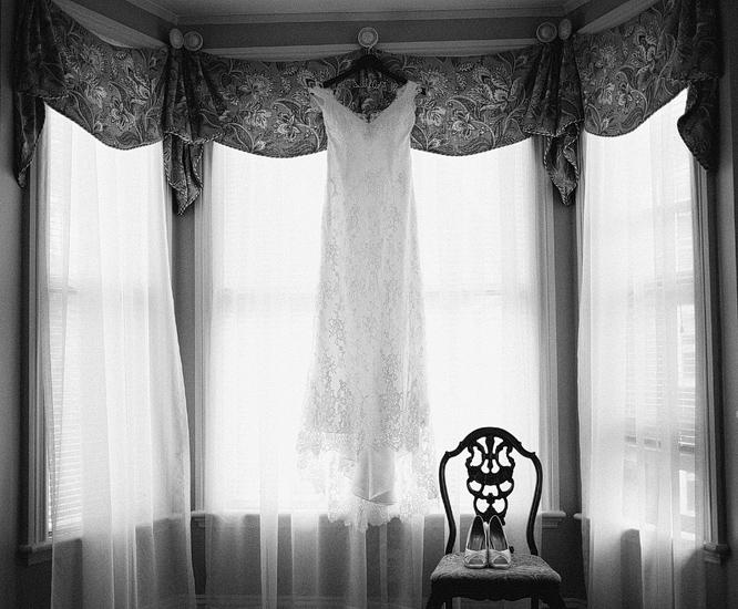 Newburyport-Massachusetts-Wedding-Photographer004