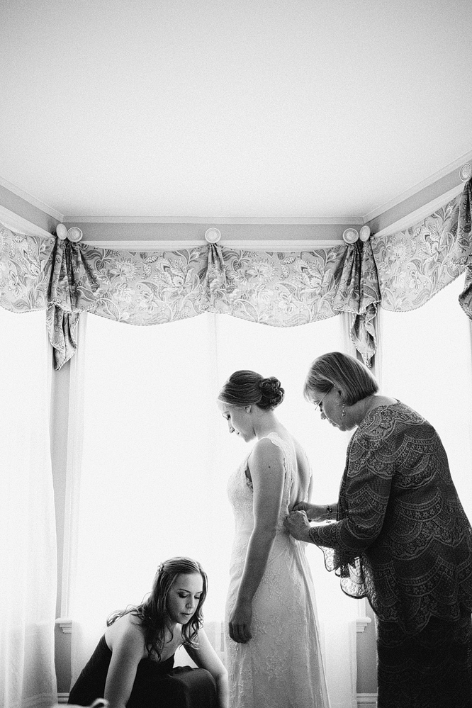 Newburyport-Massachusetts-Wedding-Photographer008