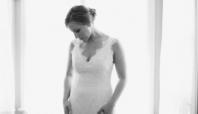 Newburyport-Massachusetts-Wedding-Photographer009