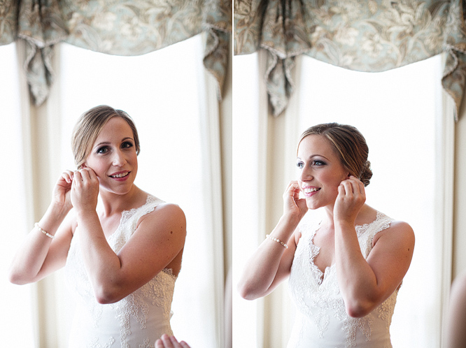 Newburyport-Massachusetts-Wedding-Photographer010