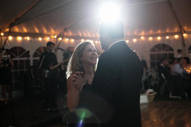 Washington-DC-Destination-Wedding-Photographer001