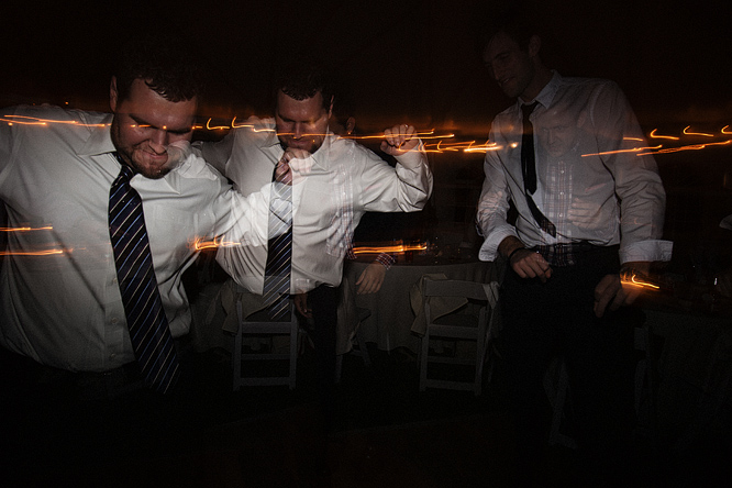 Washington-DC-Destination-Wedding-Photographer008