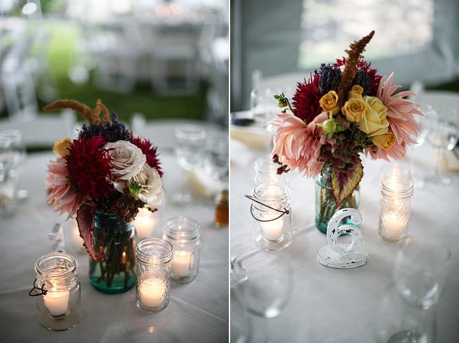 Washington-DC-Wedding-Photography002