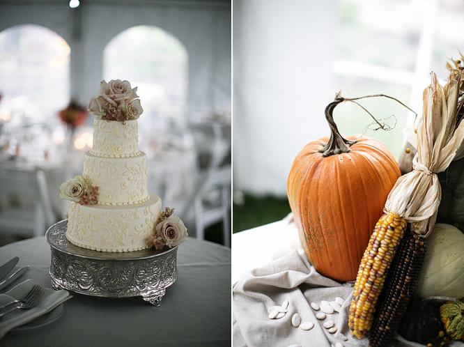 Washington-DC-Wedding-Photography004