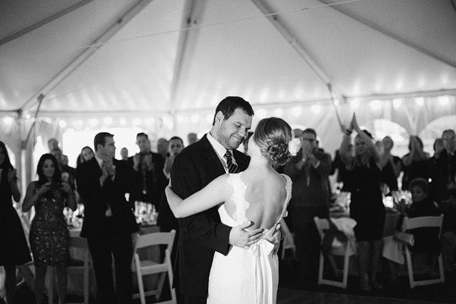 Washington-DC-Wedding-Photography006
