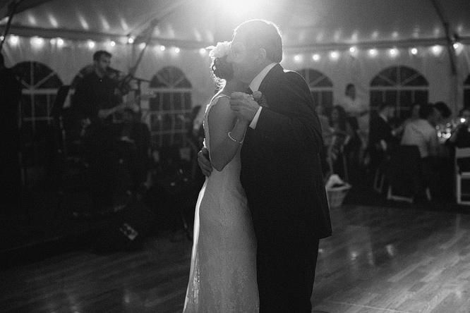 Washington-DC-Wedding-Photography007