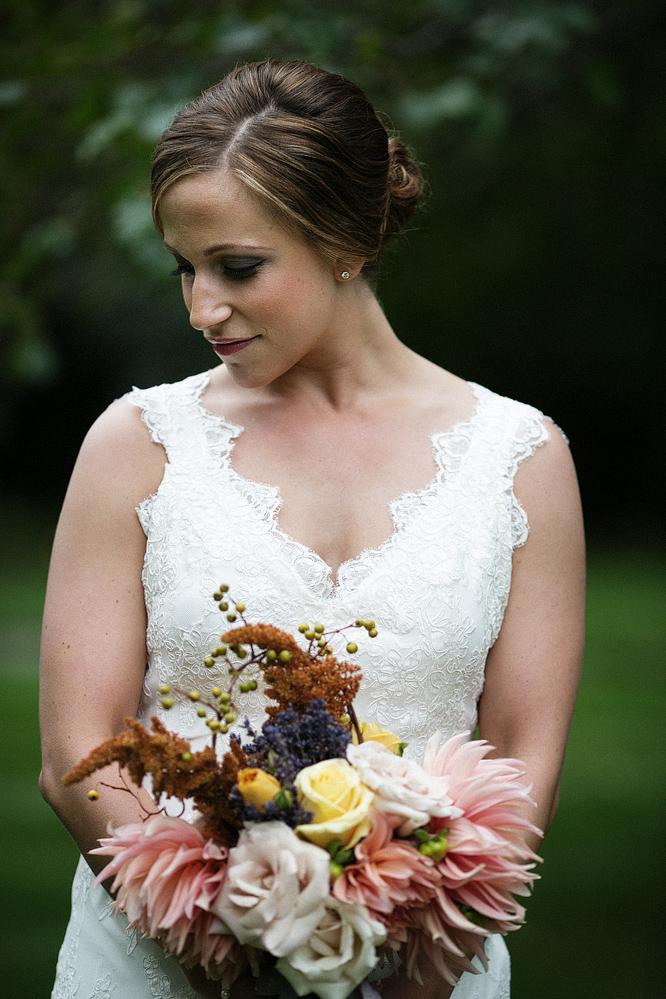 Woodbridge-Virginia-Wedding-Photographer001