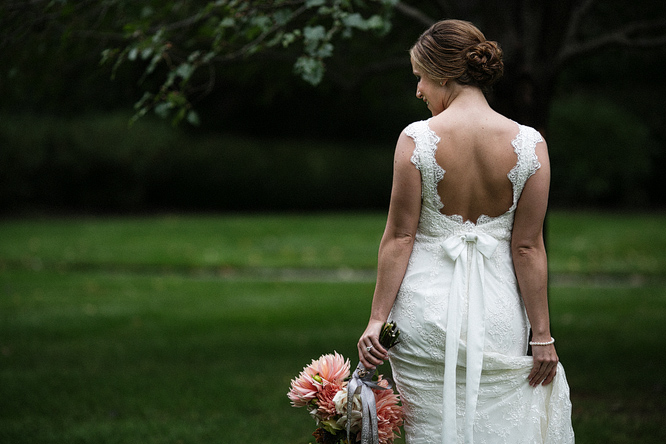 Woodbridge-Virginia-Wedding-Photographer003