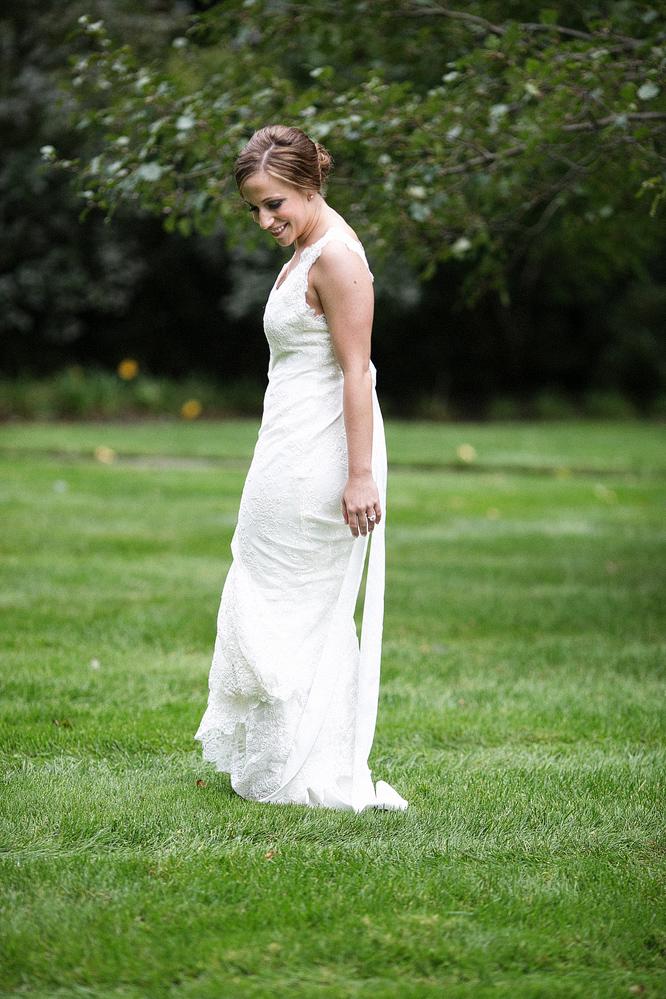 Woodbridge-Virginia-Wedding-Photographer004