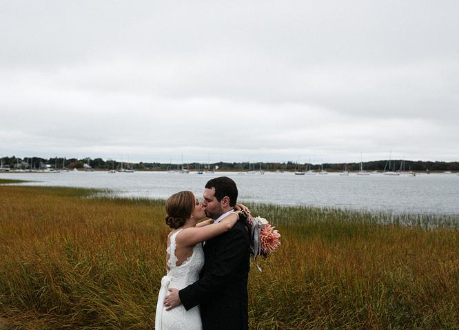Woodbridge-Virginia-Wedding-Photography001