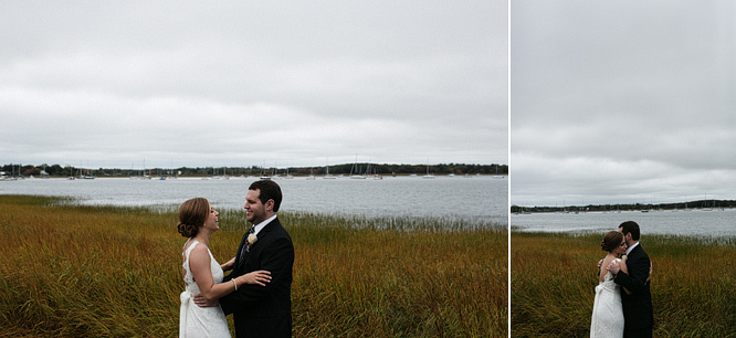 Woodbridge-Virginia-Wedding-Photography002