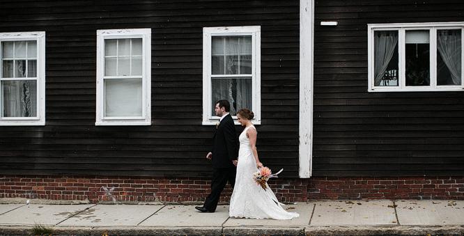 Woodbridge-Virginia-Wedding-Photography003