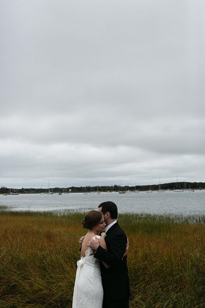 Woodbridge-Virginia-Wedding-Photography004