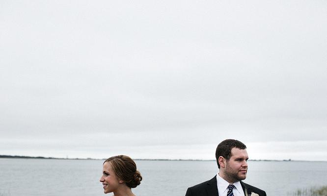 Woodbridge-Virginia-Wedding-Photography005