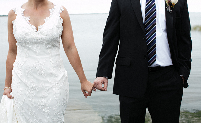 Woodbridge-Virginia-Wedding-Photography006