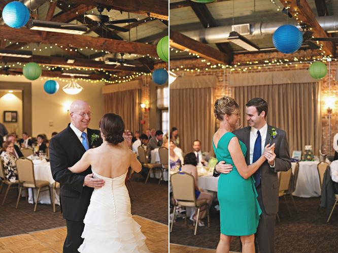 Foundry-Park-Inn-WedAthens-Georgia-Wedding-Photographer002