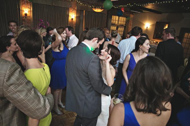 Foundry-Park-Inn-WedAthens-Georgia-Wedding-Photographer005