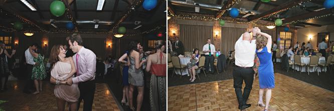 Foundry-Park-Inn-WedAthens-Georgia-Wedding-Photographer006