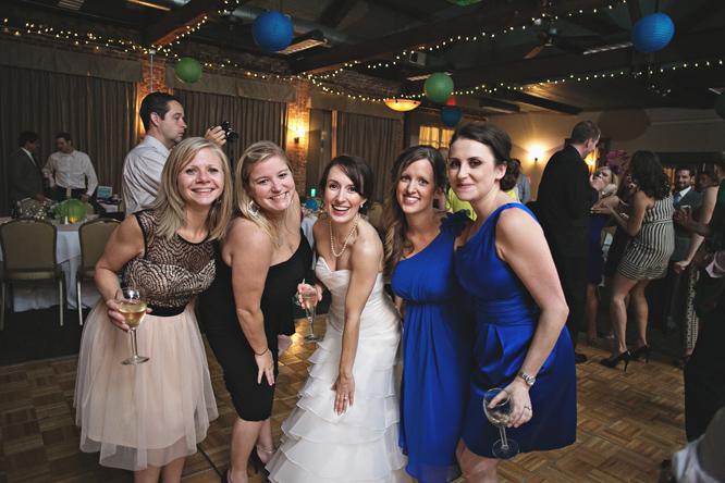 Foundry-Park-Inn-WedAthens-Georgia-Wedding-Photographer011