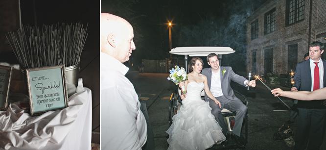 Foundry-Park-Inn-WedAthens-Georgia-Wedding-Photographer012
