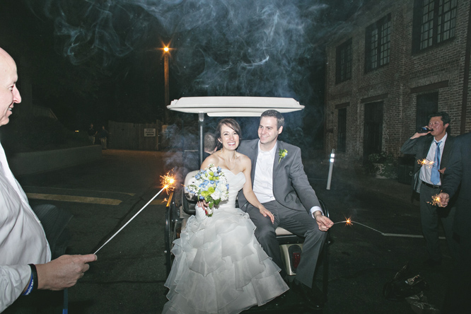 Foundry-Park-Inn-WedAthens-Georgia-Wedding-Photographer013