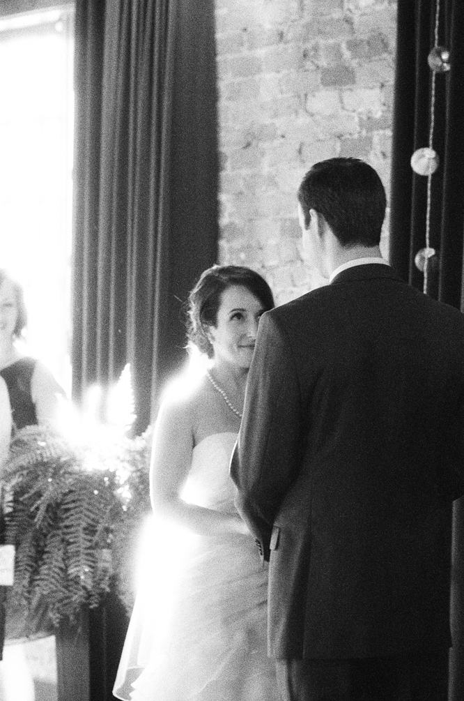 Foundry-Park-Inn-WedAthens-Georgia-Wedding-Photographer017