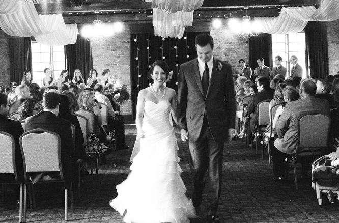 Foundry-Park-Inn-WedAthens-Georgia-Wedding-Photographer019